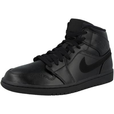 Nike Sportswear Schuhe Air Jordan 1 MID Sneakers High