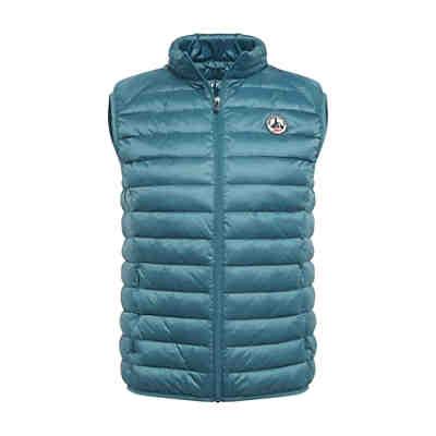 hot sales c3c12 76120 JOTT Jacken günstig kaufen | mirapodo