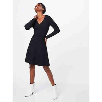 new product ea9bb d0b9b VERO MODA® Kleider günstig kaufen | mirapodo