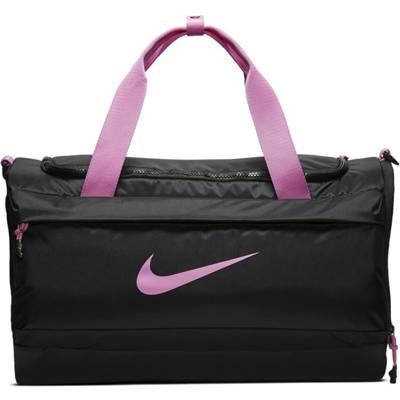 Nike Sporttaschen online kaufen GALERIA Karstadt Kaufhof