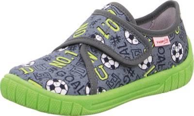 Kinder günstig kaufenmirapodo Schuhe für in grün Yfy76vbg