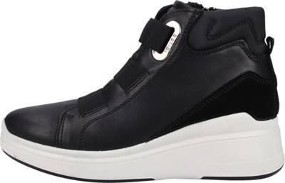 IGI&CO Schuhe günstig online kaufen | mirapodo