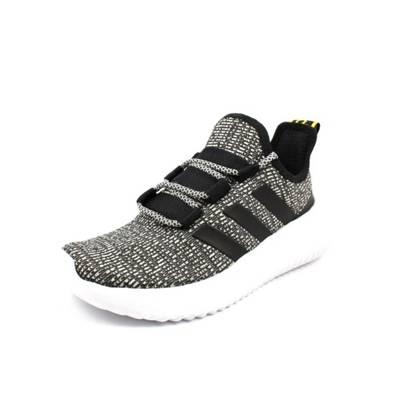 adidas Performance, Sneakers Low KAPTIR für Jungen, grau