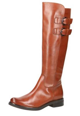 CAPRICE, COUNTRY Klassische Stiefel, braun