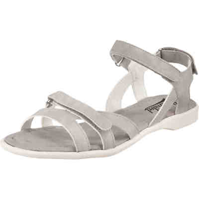 City Sandalen frey-love