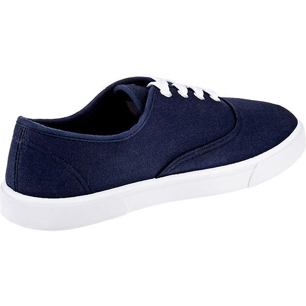 Unlimited Doppelpack - 2 Sneakers Low Im Set Blau/weiß CfNm7eCq