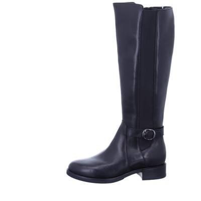 online Angebot kaufenmirapodo Boxx Schuhe günstig im FKJl3T1c