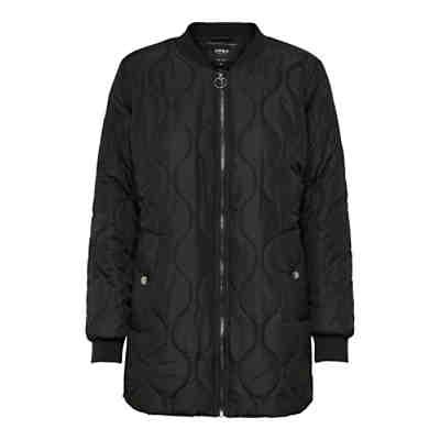 langlebig im einsatz zahlreich in der Vielfalt Wie findet man ONLY Jacken günstig kaufen | mirapodo