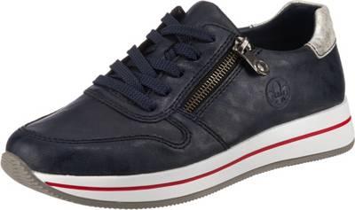 Rieker Schuhe & Taschen günstig online kaufen | mirapodo CxaUW