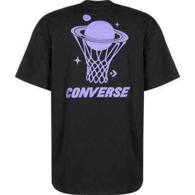 CONVERSE Shirts & Tops günstig kaufen | mirapodo