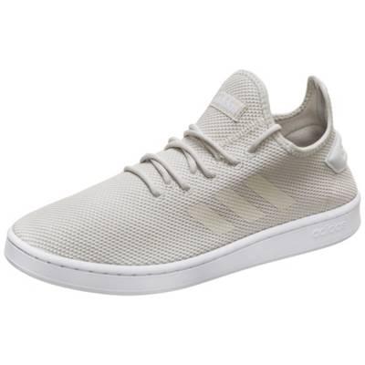 adidas Performance Schuhe in beige günstig kaufen | mirapodo