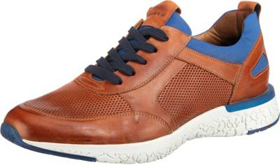 LLOYD Sneakers günstig kaufen   mirapodo