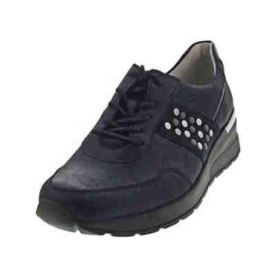 promo code 42df4 92b99 WALDLÄUFER Sneakers günstig kaufen   mirapodo
