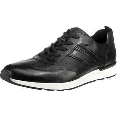 Alfonso Sneakers Low