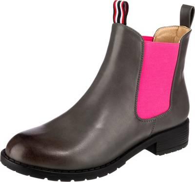 Adidas Schuhe Mit Spitzenstoff bader