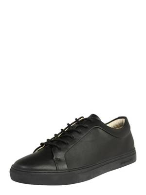 Sneakers KaufenMirapodo Günstig Jackamp; Jackamp; Sneakers Günstig Jackamp; Jones Jones KaufenMirapodo Sneakers Jones FJcK1l