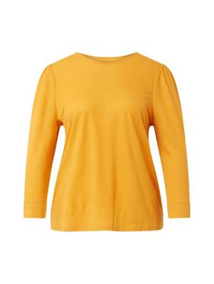 TOM TAILOR Denim Shirts & Tops günstig kaufen | mirapodo