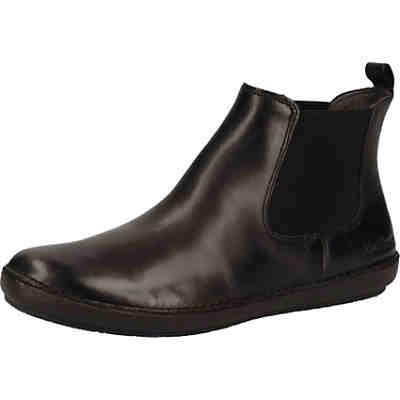 the latest 9a34a bcbc6 KicKers Schuhe für Damen günstig kaufen | mirapodo