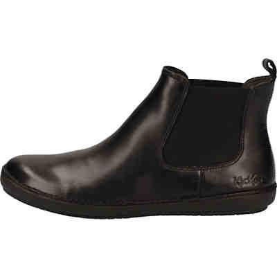 the latest e6a63 fbd67 KicKers Schuhe für Damen günstig kaufen | mirapodo