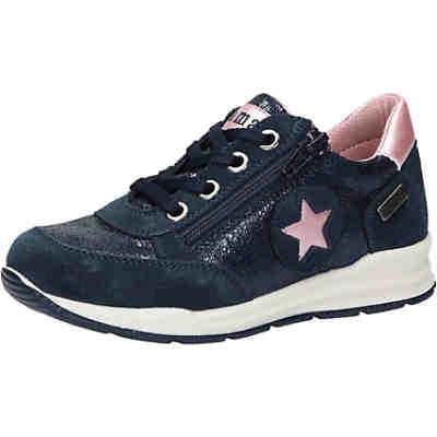 watch 67bcb 16b80 Bama Schuhe für Kinder günstig kaufen | mirapodo
