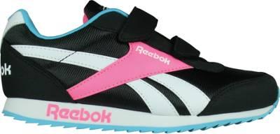 Reebok Schuhe in schwarz günstig kaufen | mirapodo