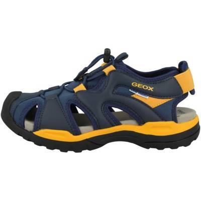 GEOX Sandalen für Jungen günstig kaufen | mirapodo