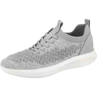 Impact Sneakers Low