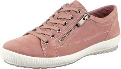 Halbschuhe für Damen in rosa günstig kaufen | mirapodo