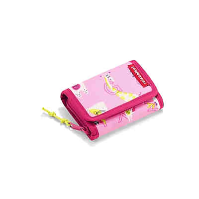Geldbeutel wallet S kids
