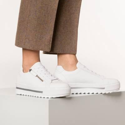 Neu Damen Freizeit Sneaker Low Top Schuhe mit Blumenmuster Gr 36 37 38 39 40 41