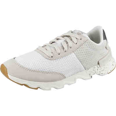 Kinetic Lite Lace Sneakers Low