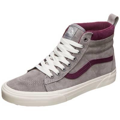 VANS Schuhe für Damen in lila günstig kaufen | mirapodo