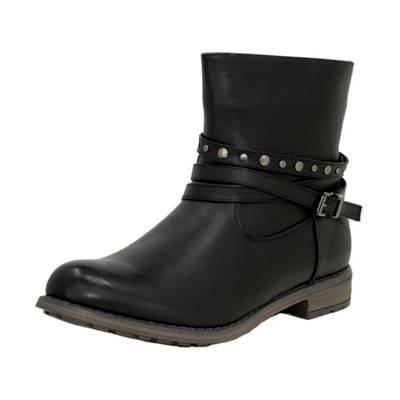 Ankle Boots für Damen online kaufen   mirapodo