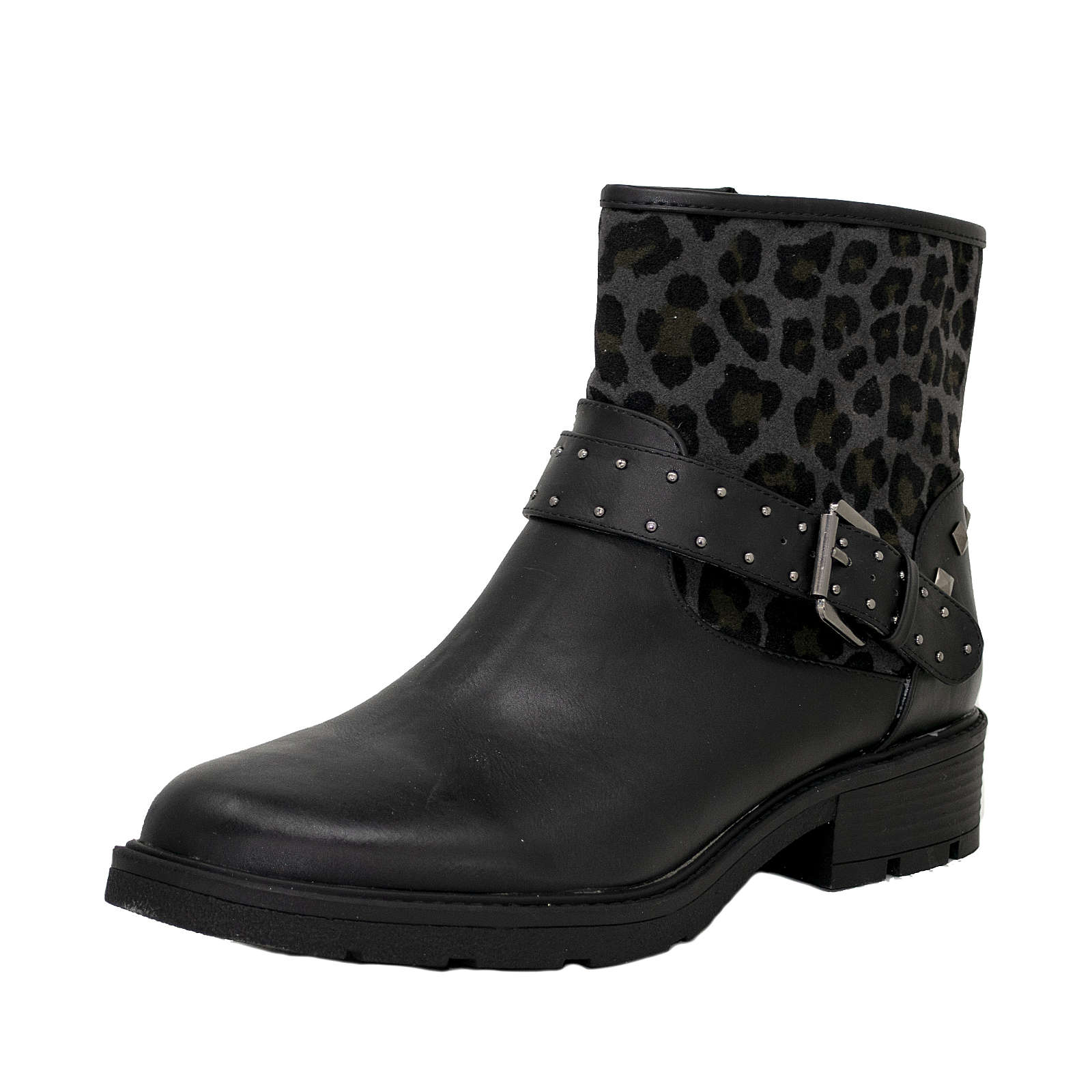 That Fits Stiefelette Elia Ankle Boots