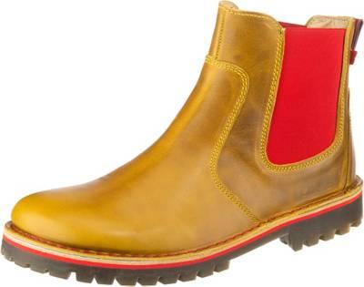 Schuhe für Damen in gelb günstig kaufen | mirapodo