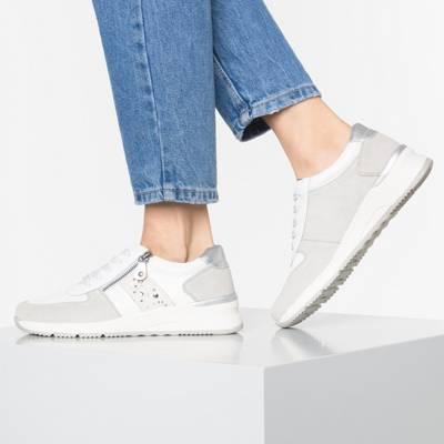 Relife Schuhe für Damen günstig kaufen | mirapodo DFAko