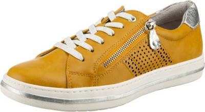 Relife Schuhe für Damen günstig kaufen | mirapodo