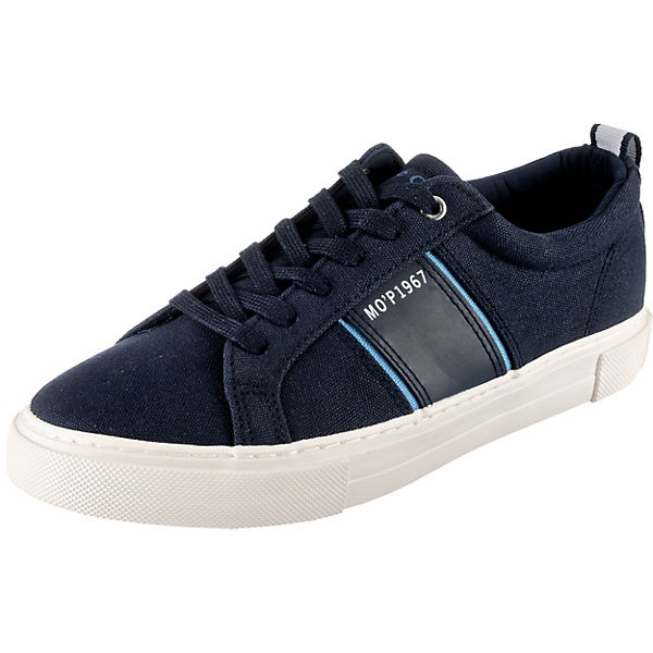 Fabian 1 Sneakers Low