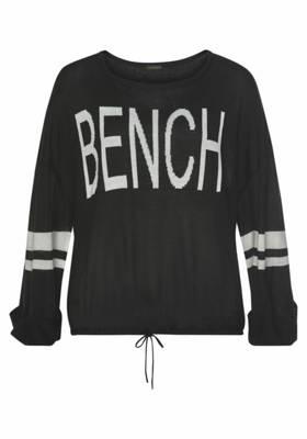 BENCH Artikel günstig kaufen | mirapodo
