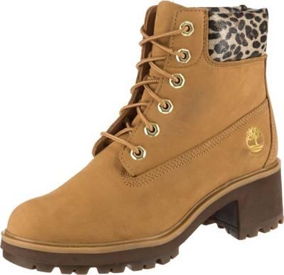 Kalte Wege, um Kleidung mit Timberland Schuhen zu tragen