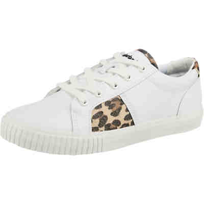 Skyla Bay Ox Sneakers Low