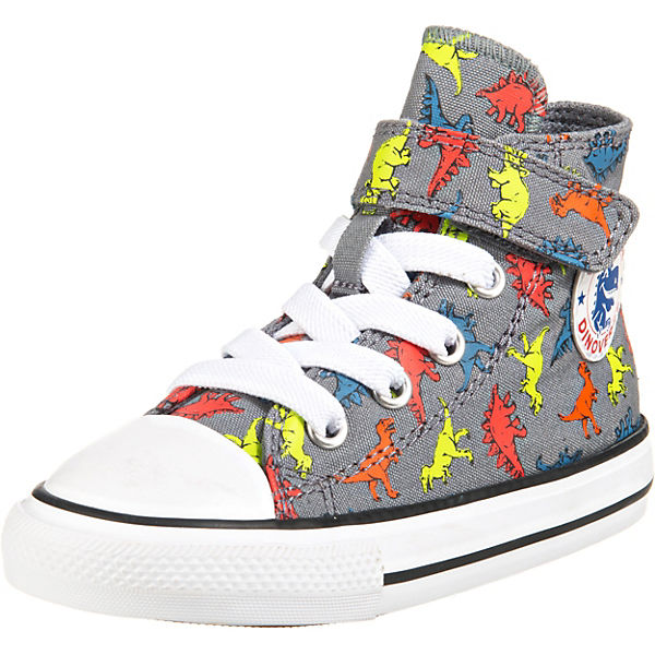 Baby Sneakers High CHUCK TAYLOR ALL STAR 1V