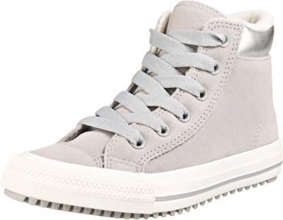 Suchergebnis auf für: gabor sneaker 1 Stern & mehr