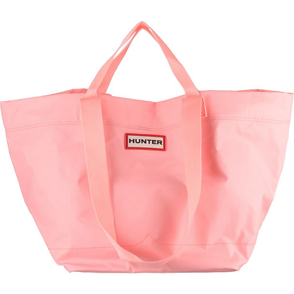 Original Lightweight Rubberised Tote Shopper