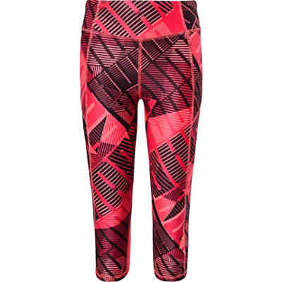 Kinder Caprileggings RUNTRAIN 3/4