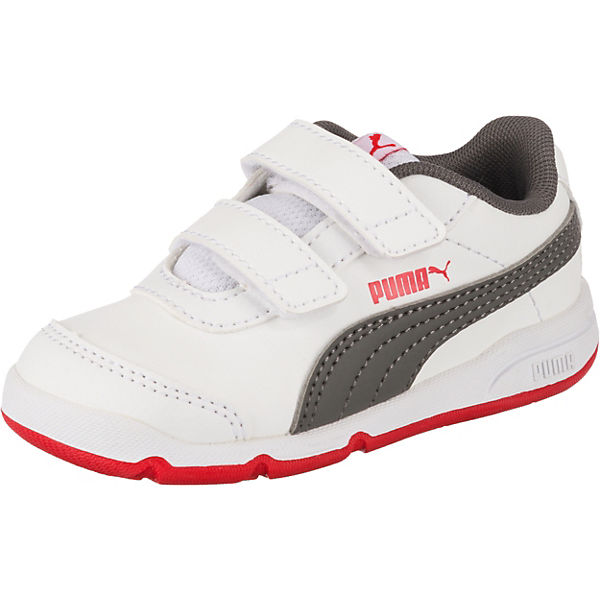 Sneakers Stepfleex 2 SL VE V Inf für Kinder