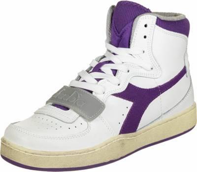 Diadora Schuhe günstig online kaufen | mirapodo