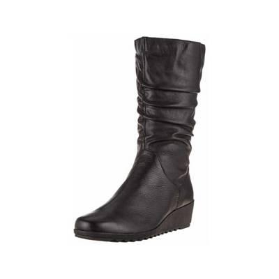 Mit Stiefel Schwarze Mit Schwarze Keilabsatz KaufenMirapodo Mit Keilabsatz KaufenMirapodo Schwarze Stiefel Stiefel thrdCBQsxo