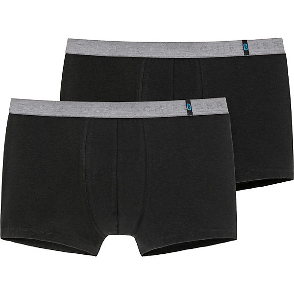 Boxershorts - 2PACK Shorts