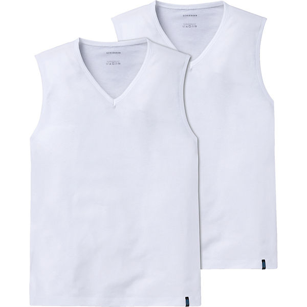Tops - 2PACK Tank Top
